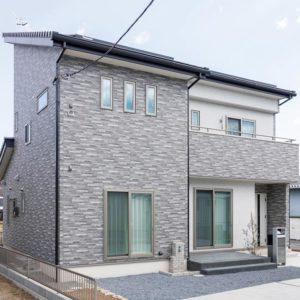 期間限定富岡モデルハウス