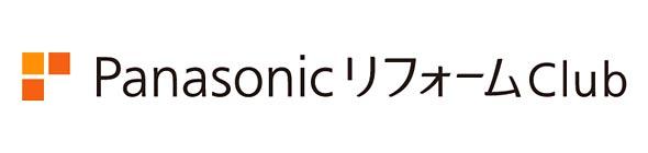 PanasonicリフォームClub